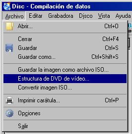 CD BURNER XP NO RECONHECE WINDOWS 7 X64 TREIBER
