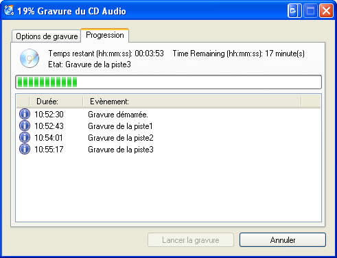 cd-audio-graver3.jpg