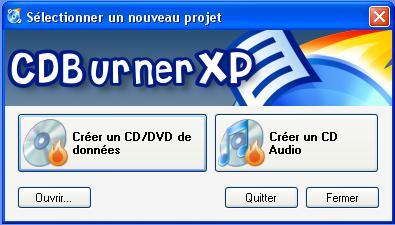 comment choisir dvd vierge