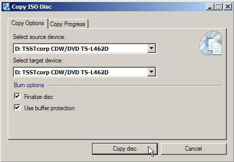 TSSTCORP CDW DVD TS L462D DESCARGAR DRIVER