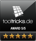 tooltricks.de